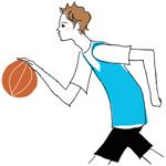 スポーツ傷害の症状について